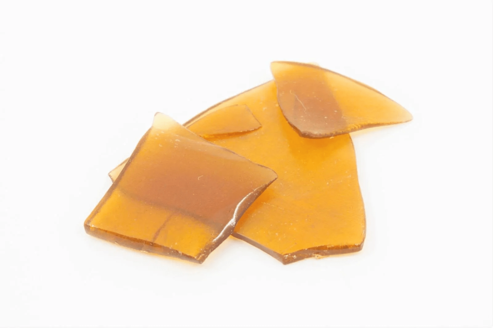 cbd thc concentrate delivery