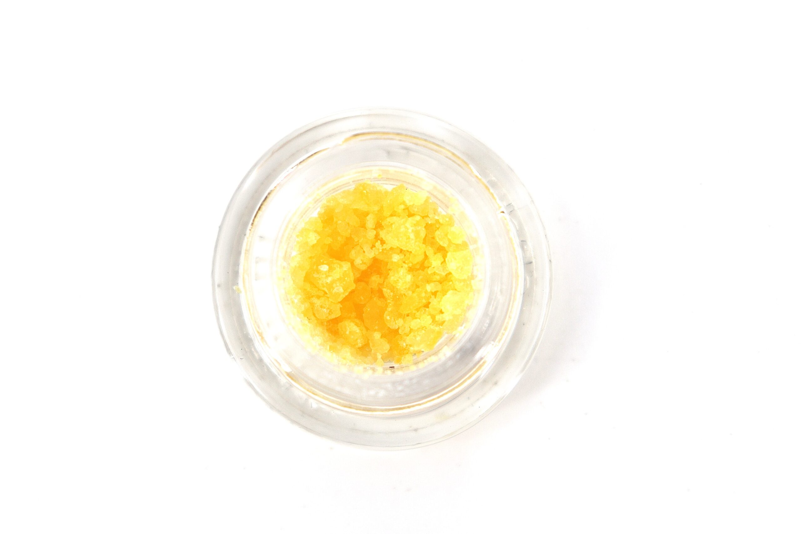 cannabis concentrate delivery